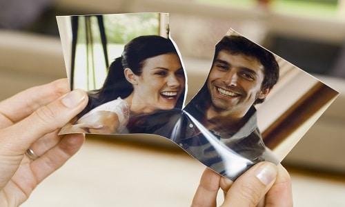Kocamı Sevgilisinden Ayırma Büyüsü