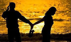Sevgilini Kendine Bağlama Büyüsü