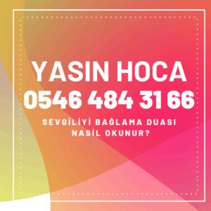 Ankara Medyum Hoca